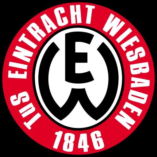 TuS Eintracht Wiesbaden - Tischtennis